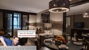 shaza al madina medina saudi arabia cheap hotel deals u0026 rates