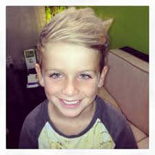 haircuts joplin missouri cool haircuts for little boys awesome kids haircuts hair and nails