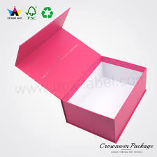 where can i buy a gift box where to buy gift boxes packaging gift boxes boxes for presents