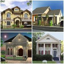 Building Exterior Design Ideas 3d Home Exterior Design Ideas Android Apps On Google Play
