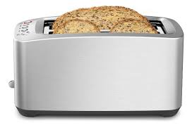 Images Of Bread Toaster What Is The Best Toaster 2018 Detailed Reviews Yosaki