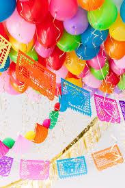 imagenes cumpleaños niños cómo adornar cumpleaños de niños de forma fácil y rápida sorpréndelos