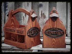 5 year anniversary gift for bottle opener personalized cave 5 year anniversary gift
