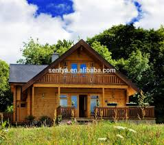 log house log cabin log cabin suppliers and manufacturers at alibaba com