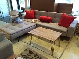 Sleeping Sofa Bed by Innovation Sleeping Sofas Echo Furniture