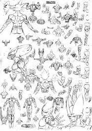 34 dragon ball images dragon ball drawings