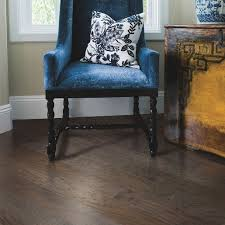 Mohawk Engineered Hardwood Flooring Mohawk Prefinished Engineered Floors And Flooring