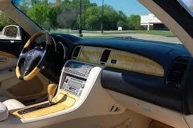 lexus sc430 wheels center caps 2005 lexus sc 430 low miles garland texas 75040