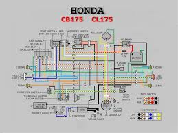 haynes wiring diagrams wiring diagrams longlifeenergyenzymes com