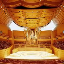 halls in los angeles walt disney concert events and concerts in los angeles walt