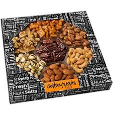 food delivery gifts valentines day gifts for him nuts gift basket