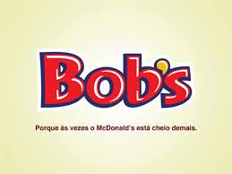 Meme Slogans - slogans reais 10 meme by michaeltnt memedroid