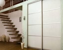 Modern Closet Door Modern Contemporary Custom Closet Doors Mirror Sliding Closet Door