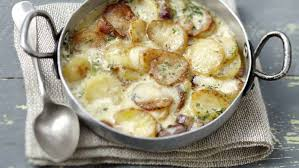 cuisiner pour amoureux 50 recettes pour se réchauffer tout l hiver femme actuelle