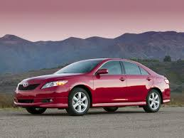used toyota camry le for sale used 2009 toyota camry stk 80088a for sale ted britt ford
