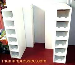 meuble range bouteille cuisine meuble pour ranger les bouteilles meuble pour ranger les bijoux h 22