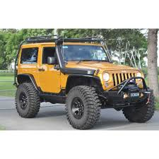 australian outback jeep aev jk wrangler snorkel murchison product jeep aftermarket parts