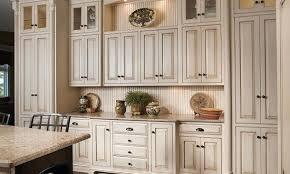 kitchen cabinets wholesale nj kitchen cabinet discount beautiful kitchen plans interior design for
