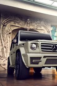 mercedes benz g class 7 seater best 25 mercedes benz service ideas on pinterest mercedes auto