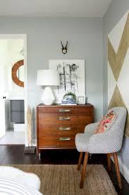 354 best bedroom decor images on pinterest bedroom ideas