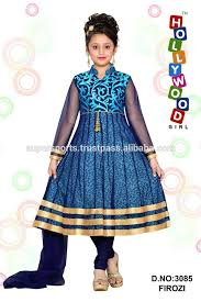 Baju Anak India india children dress models india children dress models