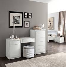 Schlafzimmer Set Mit Boxspringbett Luxus Schlafzimmer Weiß Rheumri Com