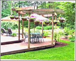 Detached Covered Patio Outside Covered Patio Ideas U2013 Outdoor Ideas