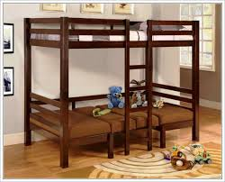 loft queen bed frame ikea home design ideas