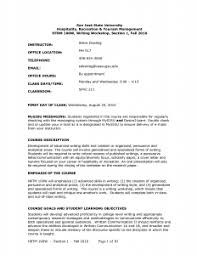 apa cover letter format best template collection