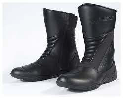 ladies harley riding boots tour master solution 2 0 wp women u0027s boots revzilla