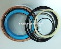 list manufacturers of hydraulic breaker seal kit buy hydraulic