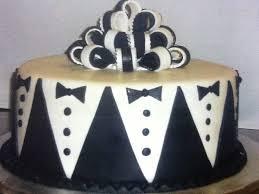 19 best grooms cakes images on pinterest calumet bakery grooms