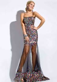 unique party dresses for juniors dress images