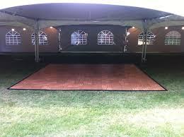 outdoor floor rental floor rentals in holyoke ma 01040