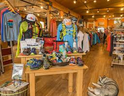 the 25 best outdoor stores in america gear patrol