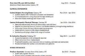Physical Therapist Assistant Resume Examples by Speech Pathologist Resume Sample Scale Speech Language
