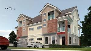 houses 3 bedroom 3 bedroom houses for sale in gwarinpa abuja nigeria 25 available