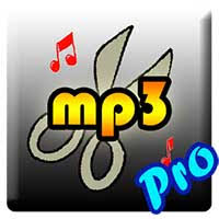 mp3 cutter apk mp3 cutter pro 3 9 6 apk audio app android