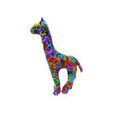 giraffe giraffe sculpture giraffe giraffe decor giraffe