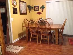 Dream Home Laminate Floor Cleaner 100 Nirvana Plus Laminate Flooring Cleaning How To Clean