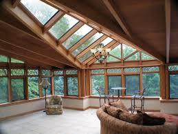 bedroom interesting bedroom design with velux skylights and roman