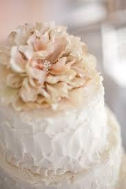 Flower Cakes Wedding Cake Flower Toppers Wedding Cake Toppers Flowers Weddings
