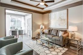 Sunroom Austin Hyde Park At Wells Branch Apartments