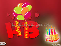 free birthday card apps u2013 gangcraft net