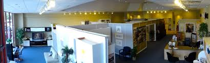 Murphy Bed Jefferson Library Murphy Beds U0026 Custom Closets More Space Place Jacksonville