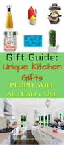 unique kitchen gift ideas people will actually use