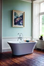 Relaxing Bathroom Ideas 29 Best Baths Images On Pinterest Luxury Bathrooms Baths And