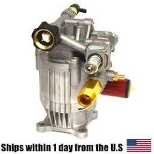96 97 98 99 00 honda civic oem d16y8 power steering pump bracket
