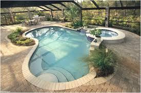 unique beautiful swimming pool designs backyard escapes