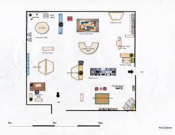 good free classroom floor plan creator 5 img339 jpg anelti com good free classroom floor plan creator 5 img339 jpg